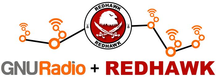 GNURadio REDHAWK Integration - Geon Technologies, LLC