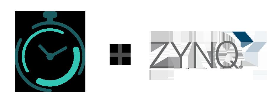 Precision Time Protocol v2 on a Zynq - Geon Technologies, LLC